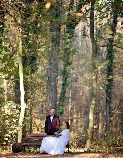 vlad-ana-wedding-98